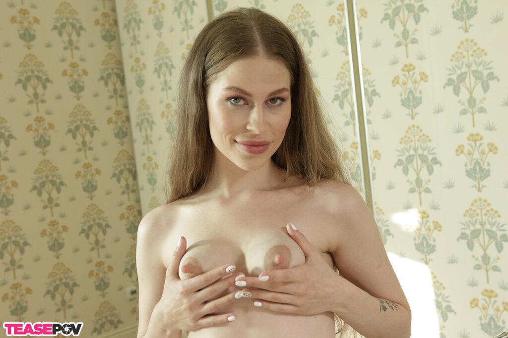 Marianne Lovely