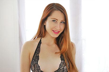 Nina Skye: Soft Teasing